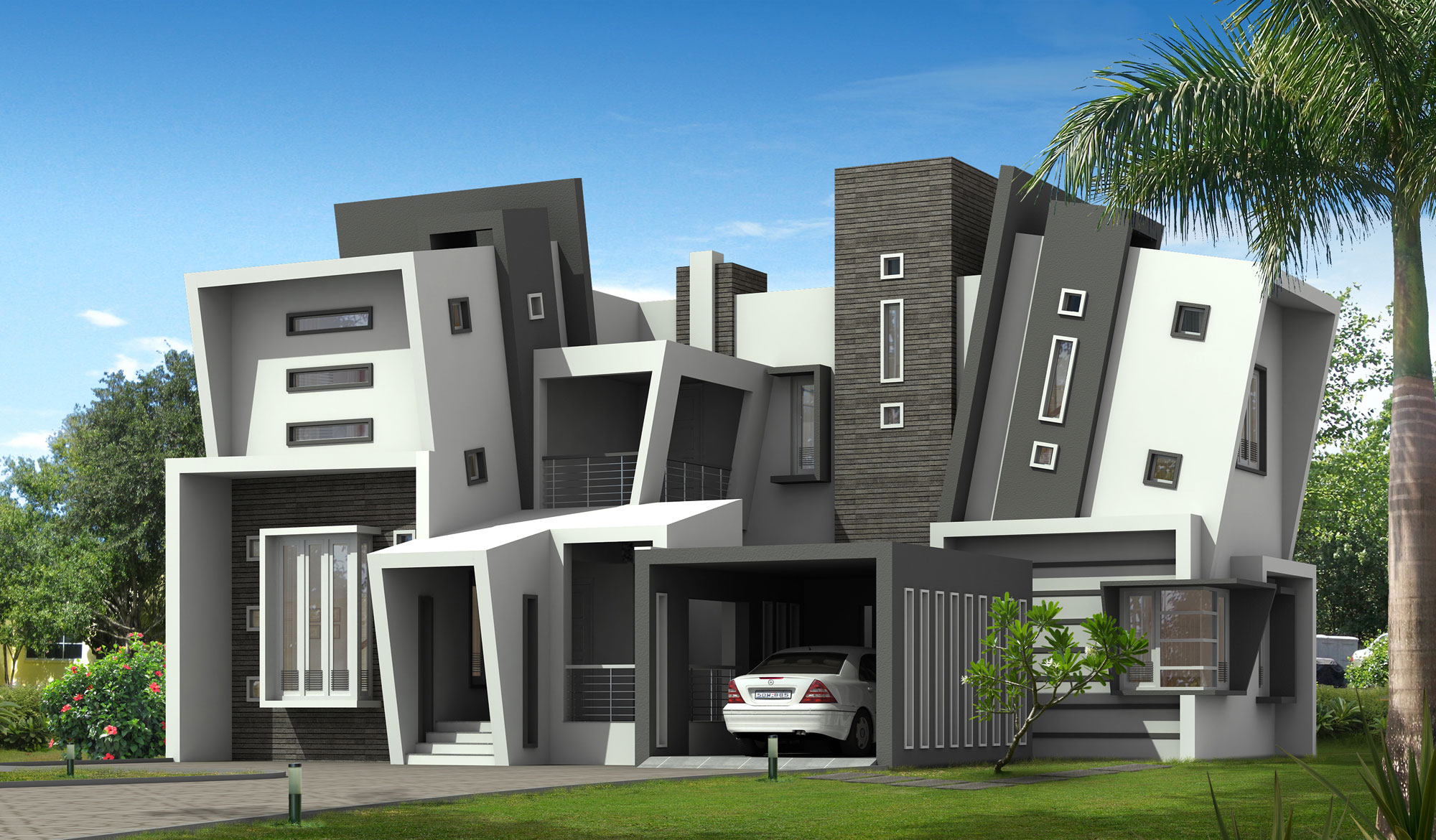 residential transnet home group - 1024×599